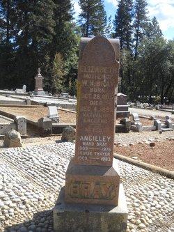 Ward Bray Angilley
