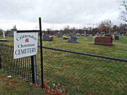 Crittenden Christian Cemetery