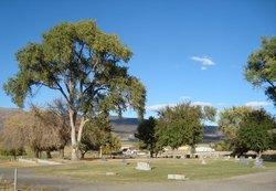 Merrill IOOF Cemetery