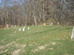 Lockport Cemetery