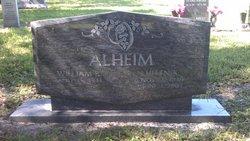 Helen S. Alheim