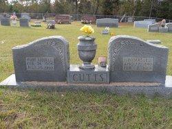 Robert Lee Cutts