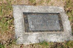 William F. Beagle