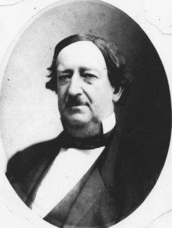 Columbus Neal Alexander
