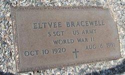 Eltvee Skeet Bracewell