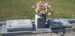 Dorothy A. <i>Colter</i> Bracewell