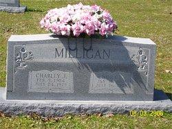 Nora L. Milligan