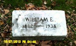 William Elbridge Hitchcock