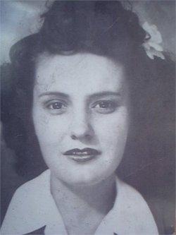 Helen Cody Adair