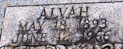 Alvah Botkin
