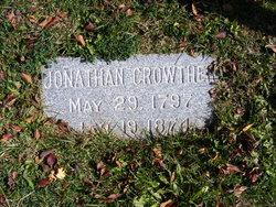 John Crowther