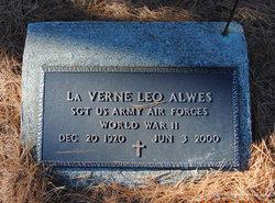 Laverne Lover Alwes