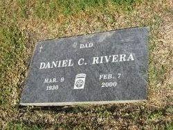 Daniel C. Rivera