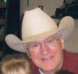 Rodney Allen Almquist