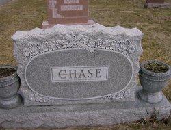 Patricia P. <i>Chase</i> Jackson