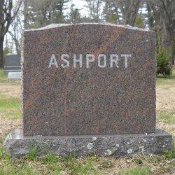 Abbie Ashport