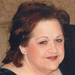 Barbara Ann Barb Achs