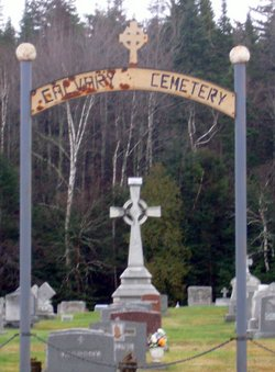 Infant Adair