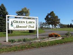Green Lawn Memorial Park