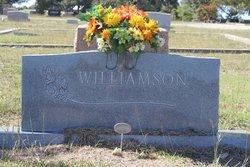 Calvin W. Williamson, Jr
