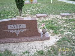 Arlie O. Myers