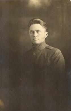 Edwin Bernhard Aase