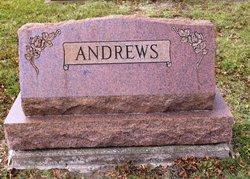 Thelma Arita Andrews