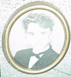 Donald Francis Donny Arieux
