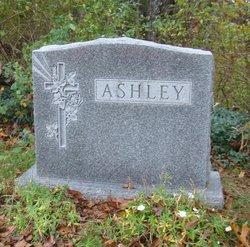Elton Allen Ashley