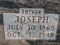 Joseph Kuge
