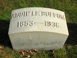 Addie Isabel <i>Foster</i> Buffum