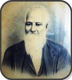 William Tandy Tompkins