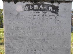 Laura R. Beasley
