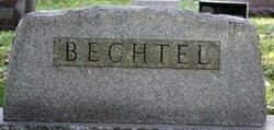 Dennis Bechtel
