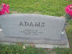 Donna Charlene <i>Kearney</i> Adams