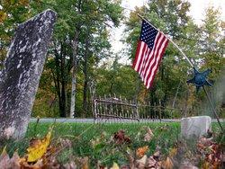 North Volney Cemetery