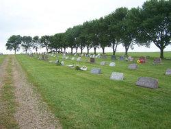 Eastside Cemetery