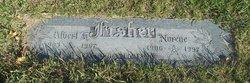 Albert Fisher