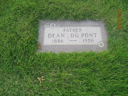 Dean Dupont