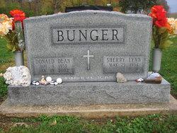 Donald (Don) Dean Bunger