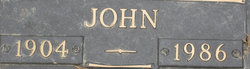 John Lunney