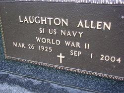 G. Laughton Allen