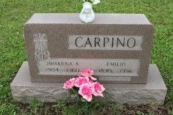 Emilio Carpino
