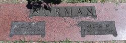 Lena J. Norman