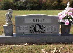 Louise L <i>Hall</i> Guffey