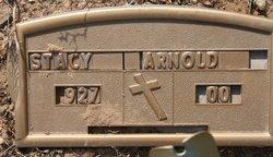Stacy Elder Arnold