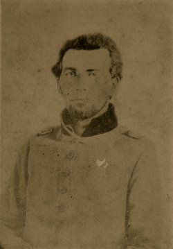 Capt Robert I Hill