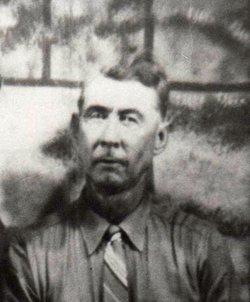 William Washington Mike Houdyshell