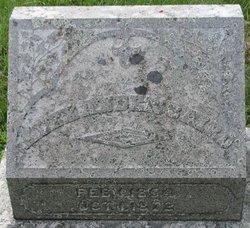 Alexander Baird