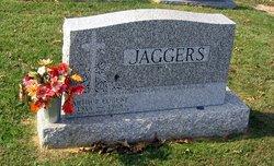 Arthur Eugene Jaggers